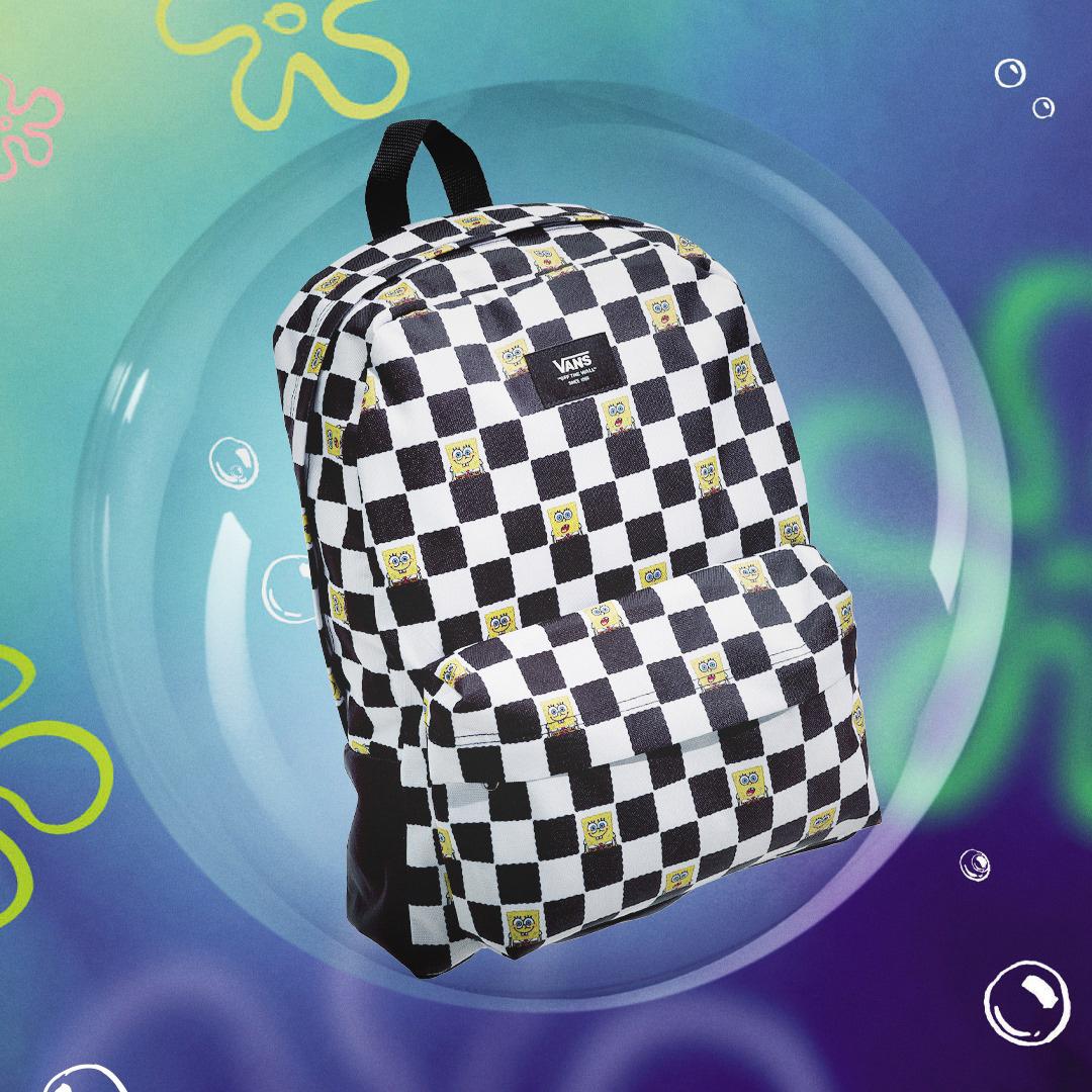 vans-spongebob-backpack