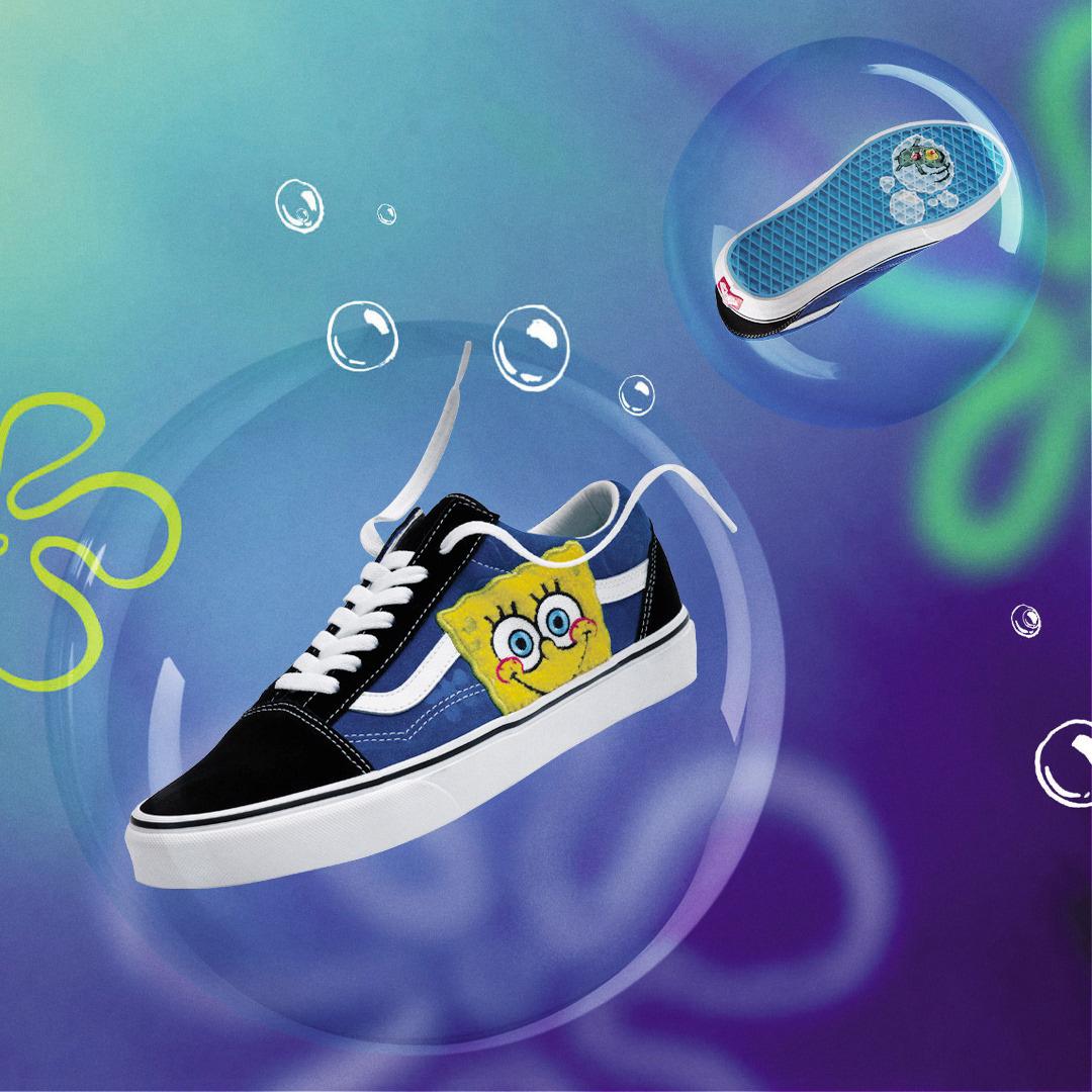 vans-spongebob-old-skool