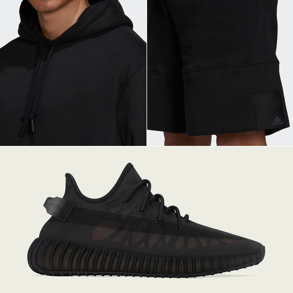 yeezy-350-mono-cinder-outfit