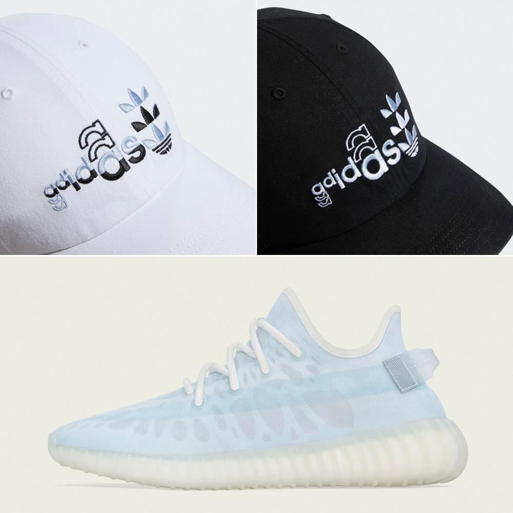 yeezy-350-mono-ice-hats