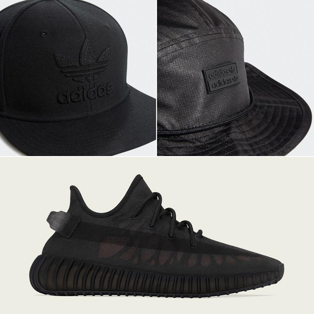 yeezy-350-v2-mono-cinder-hats