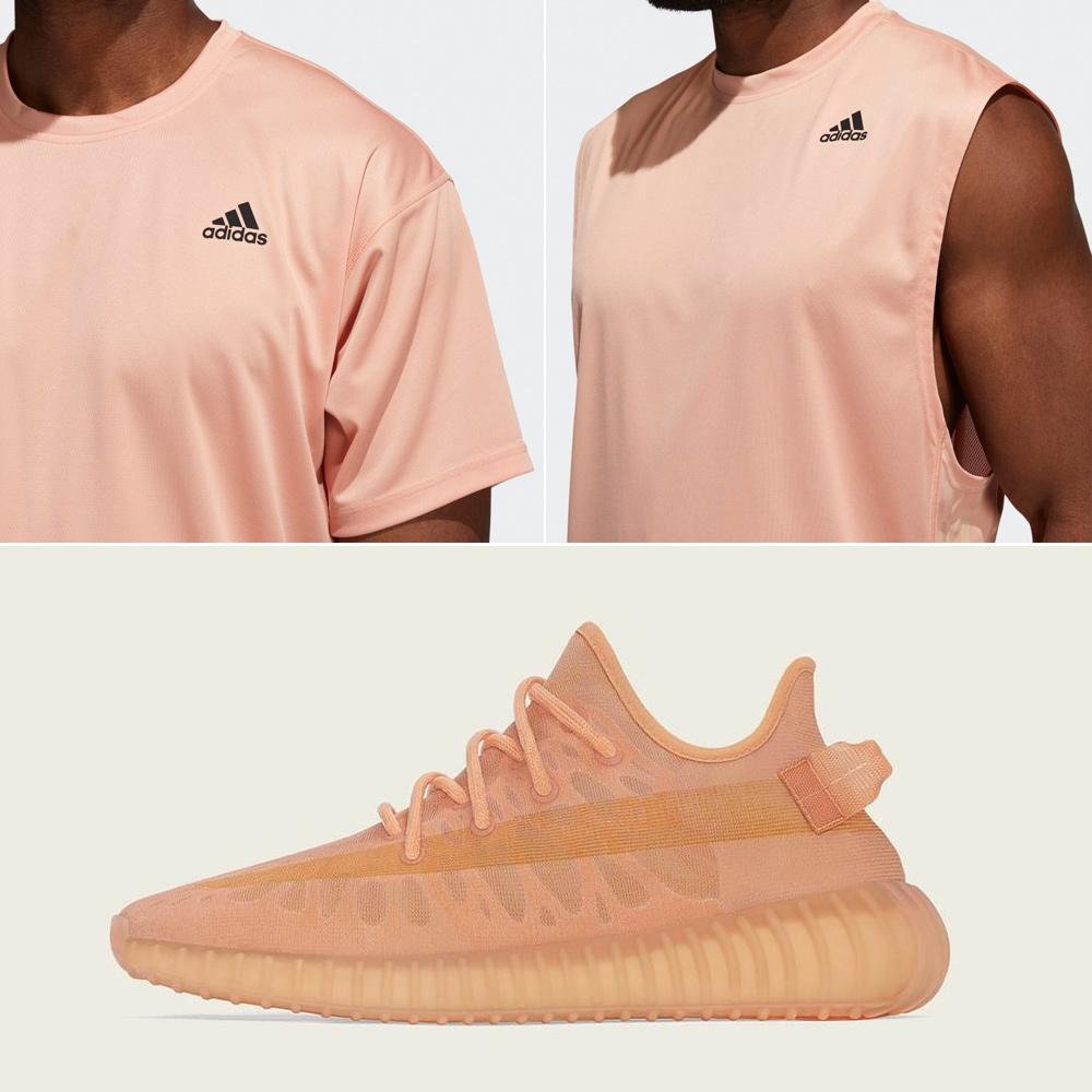 yeezy-350-v2-mono-clay-shirts