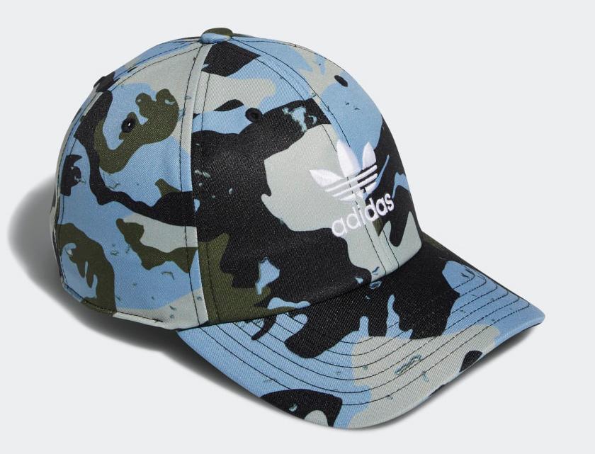 yeezy-350-v2-mono-ice-hat-match