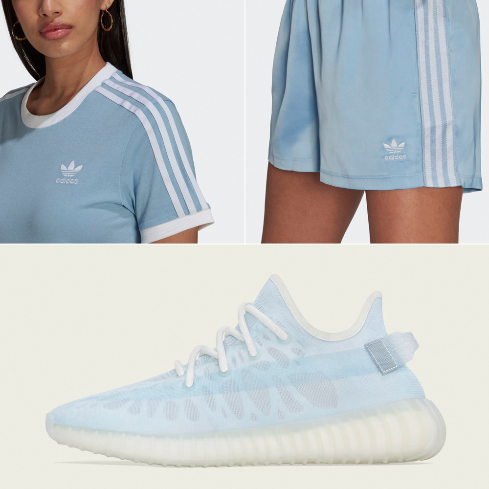 yeezy-350-v2-mono-ice-womens-clothing-shirts-outfits