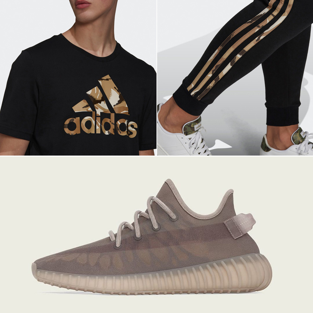 yeezy-350-v2-mono-mist-outfit-1