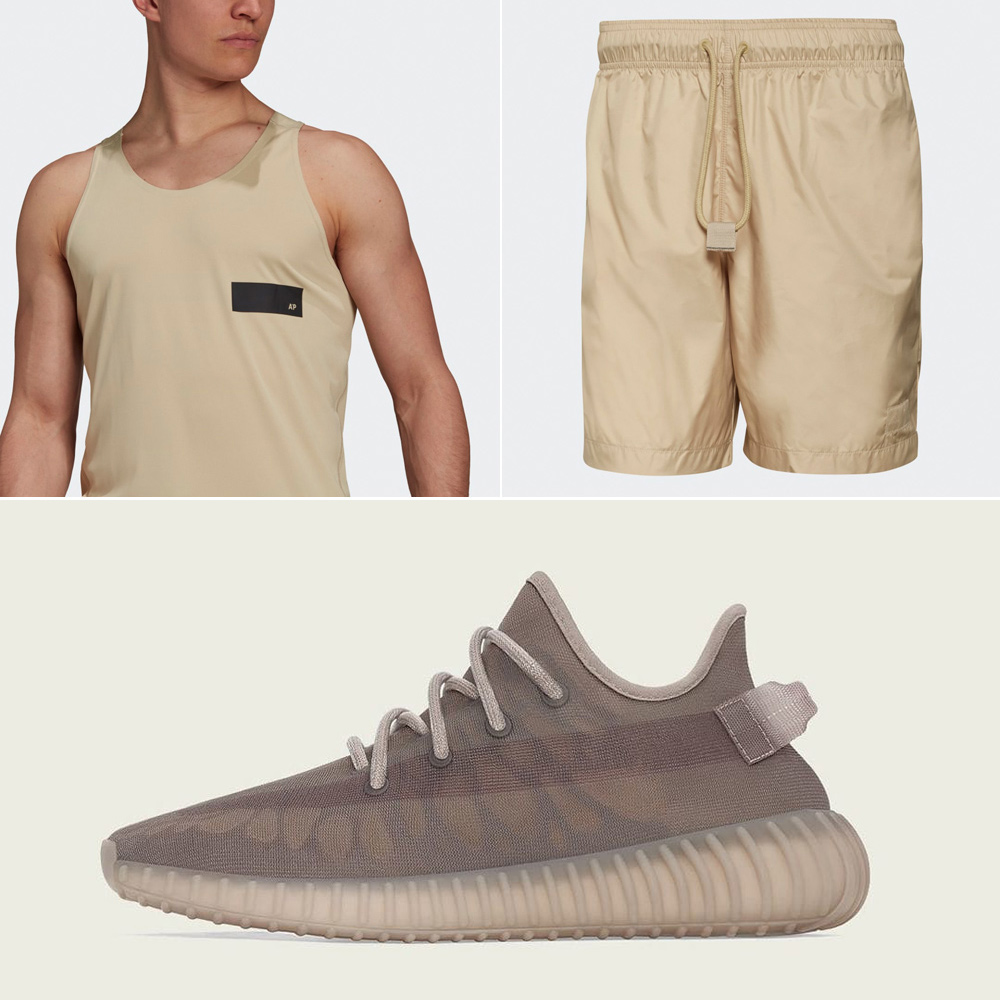 yeezy-350-v2-mono-mist-outfit-2