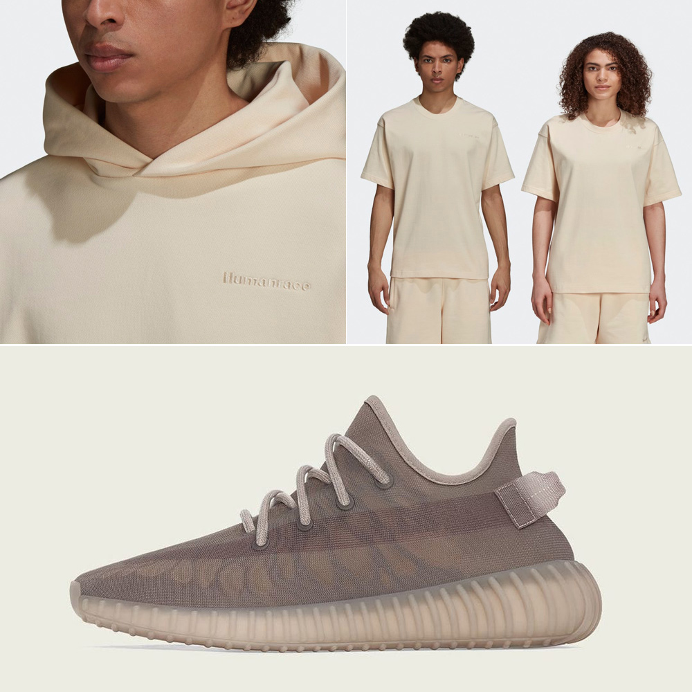 yeezy-350-v2-mono-mist-outfit-3