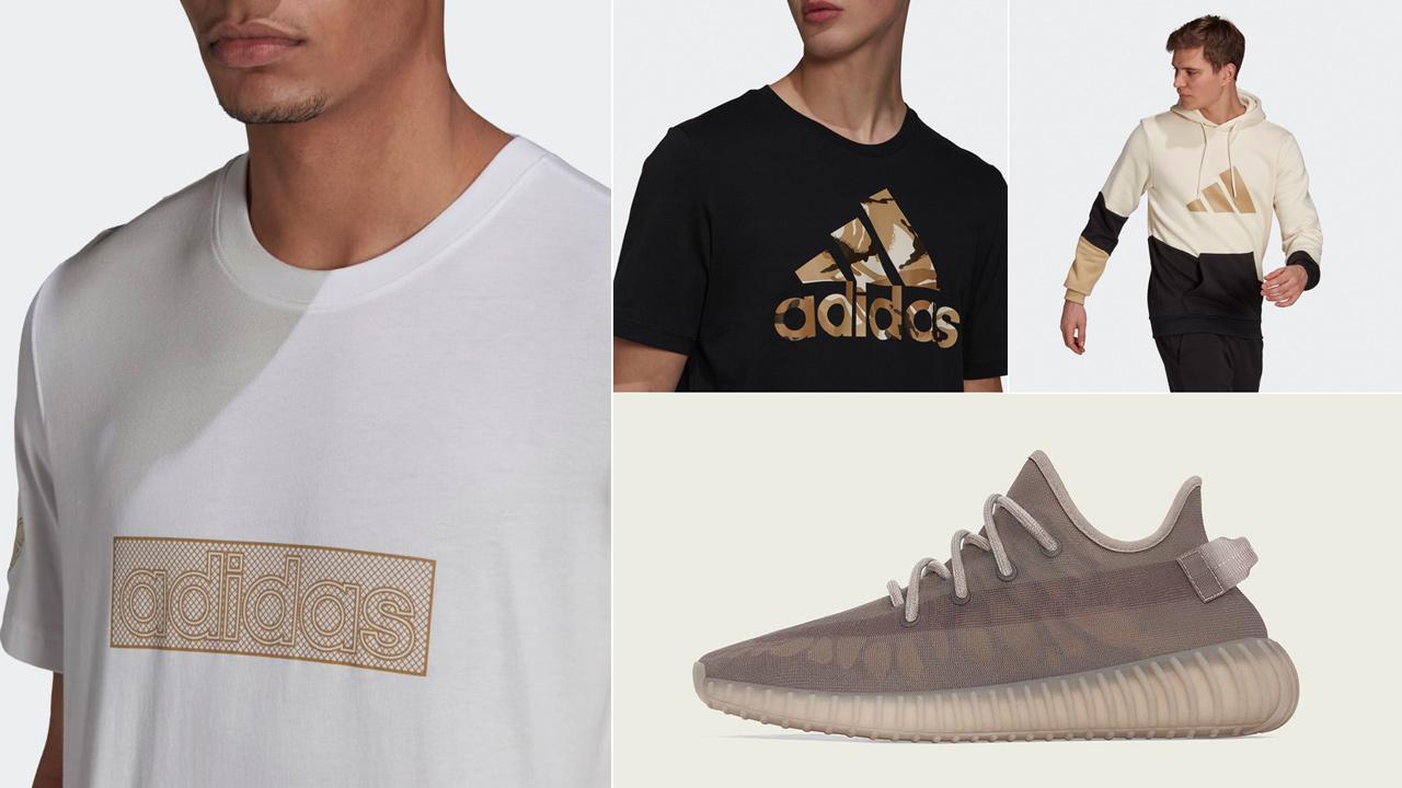 yeezy-350-v2-mono-mist-shirts-outfits