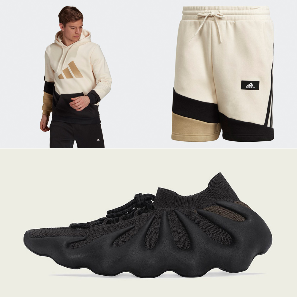 yeezy-450-dark-slate-matching-clothing