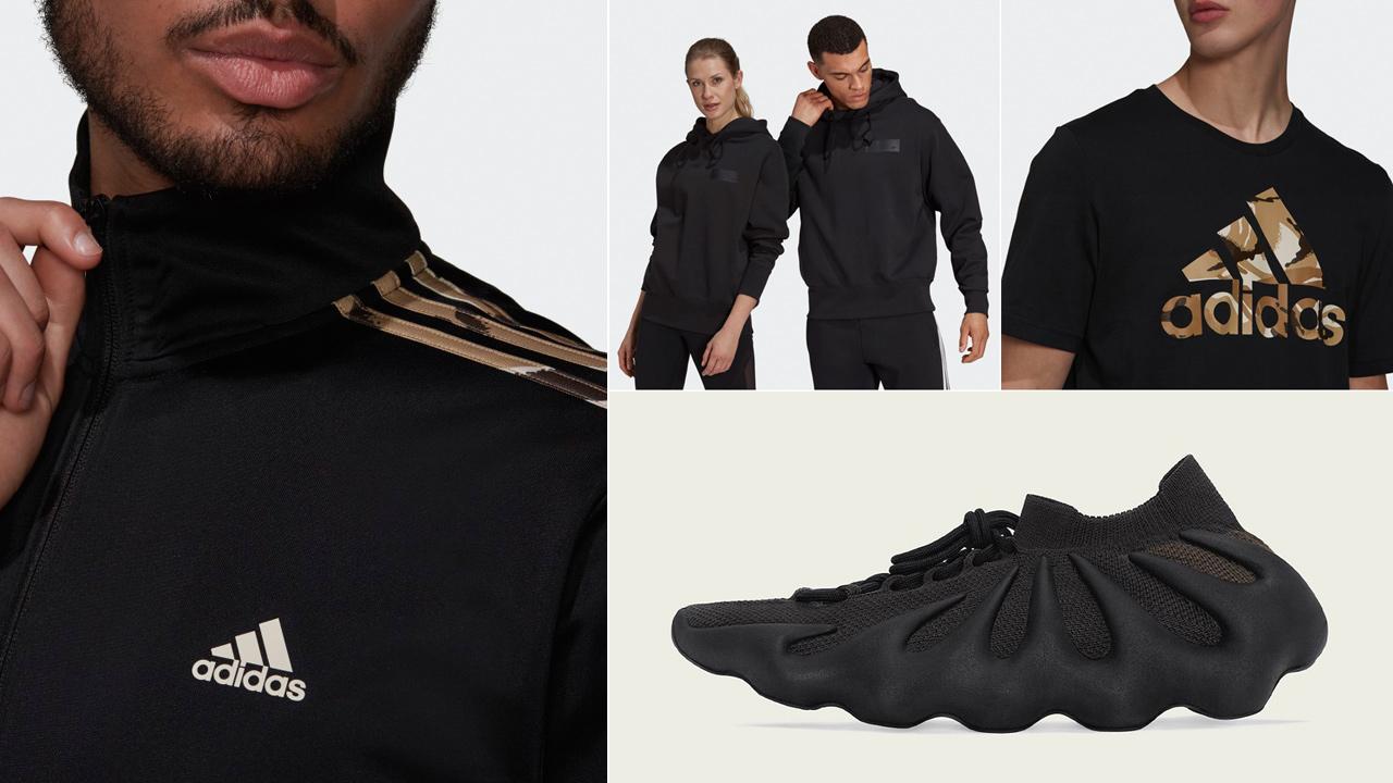 yeezy-450-dark-slate-shirts-clothing-outfits