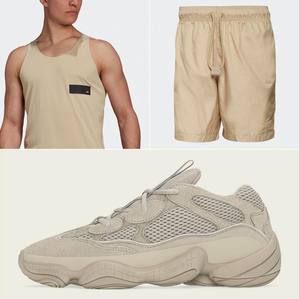yeezy-500-taupe-light-apparel