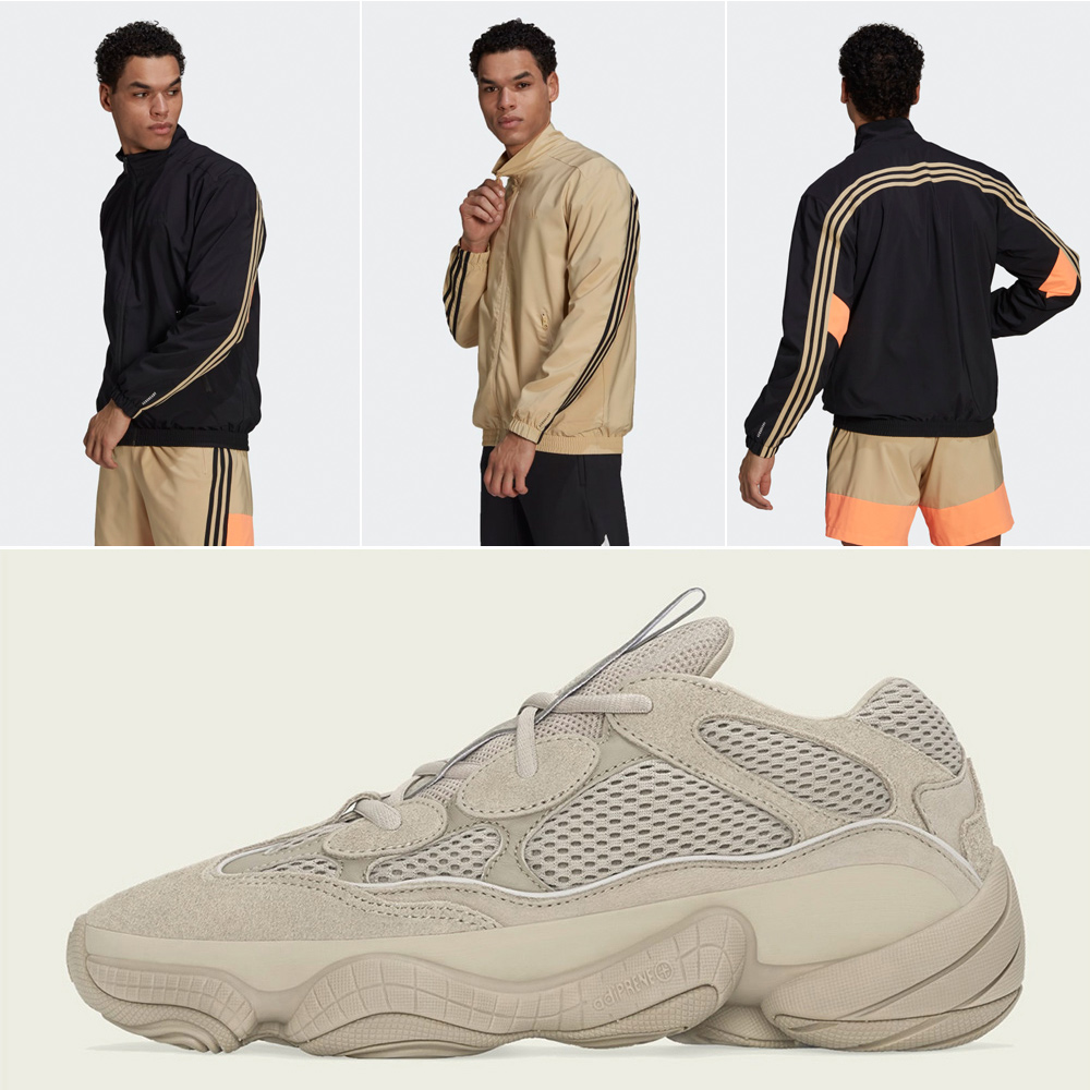 yeezy-500-taupe-light-jackets