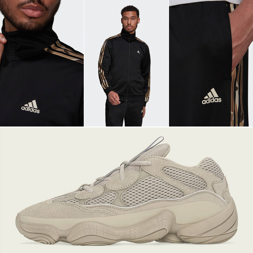 yeezy-500-taupe-light-matching-outfit