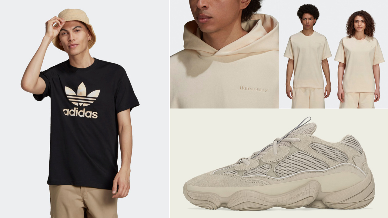 yeezy-500-taupe-light-outfits