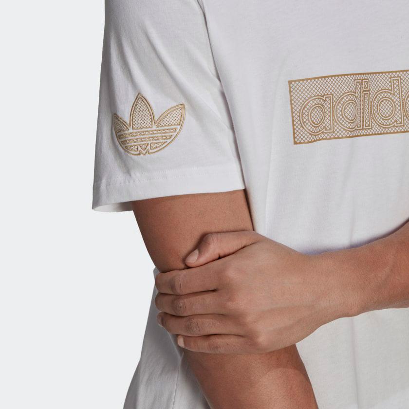 yeezy-500-taupe-light-shirt-2
