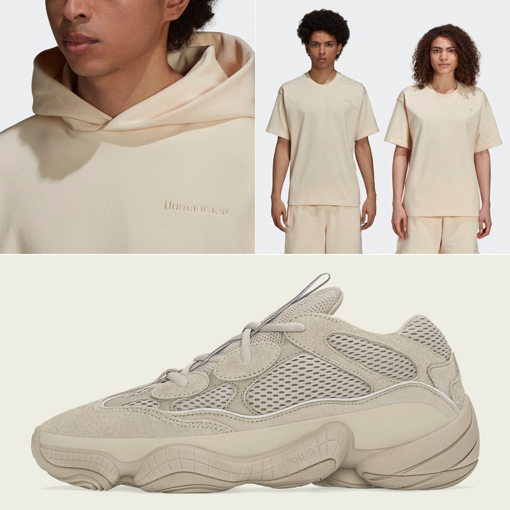 yeezy-500-taupe-light-shirts-clothing