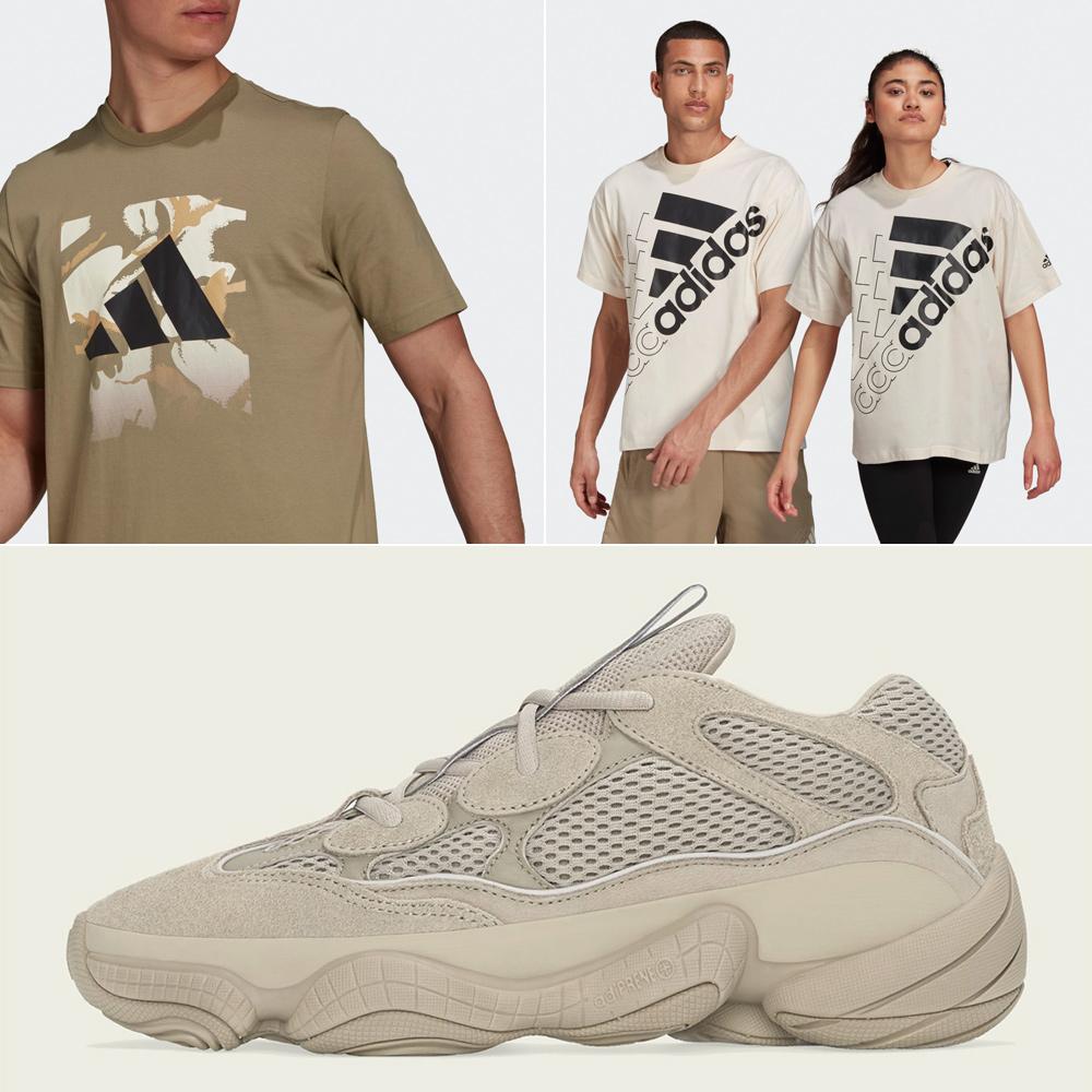 yeezy-500-taupe-light-shirts