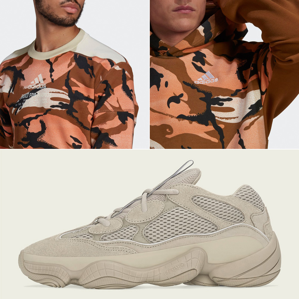 yeezy-500-taupe-light-sneaker-outfit-1