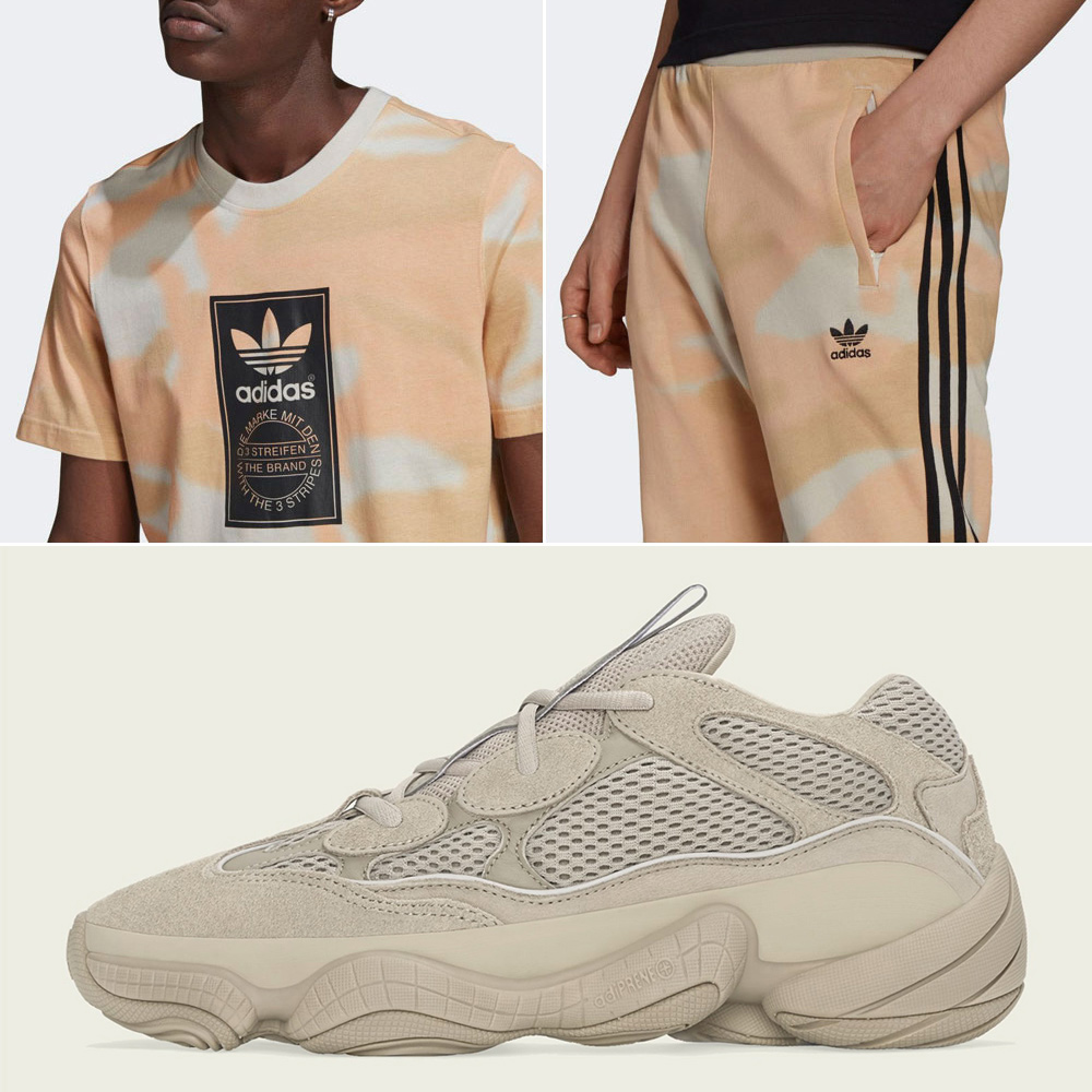 yeezy-500-taupe-light-sneaker-outfit-2