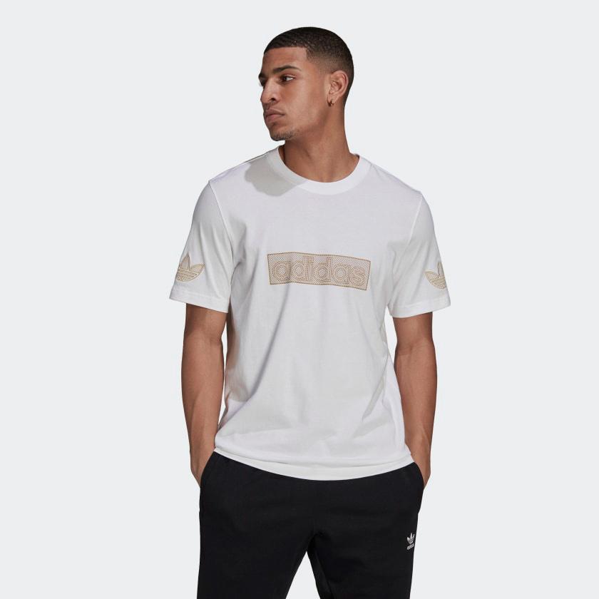 yeezy-500-taupe-light-t-shirt