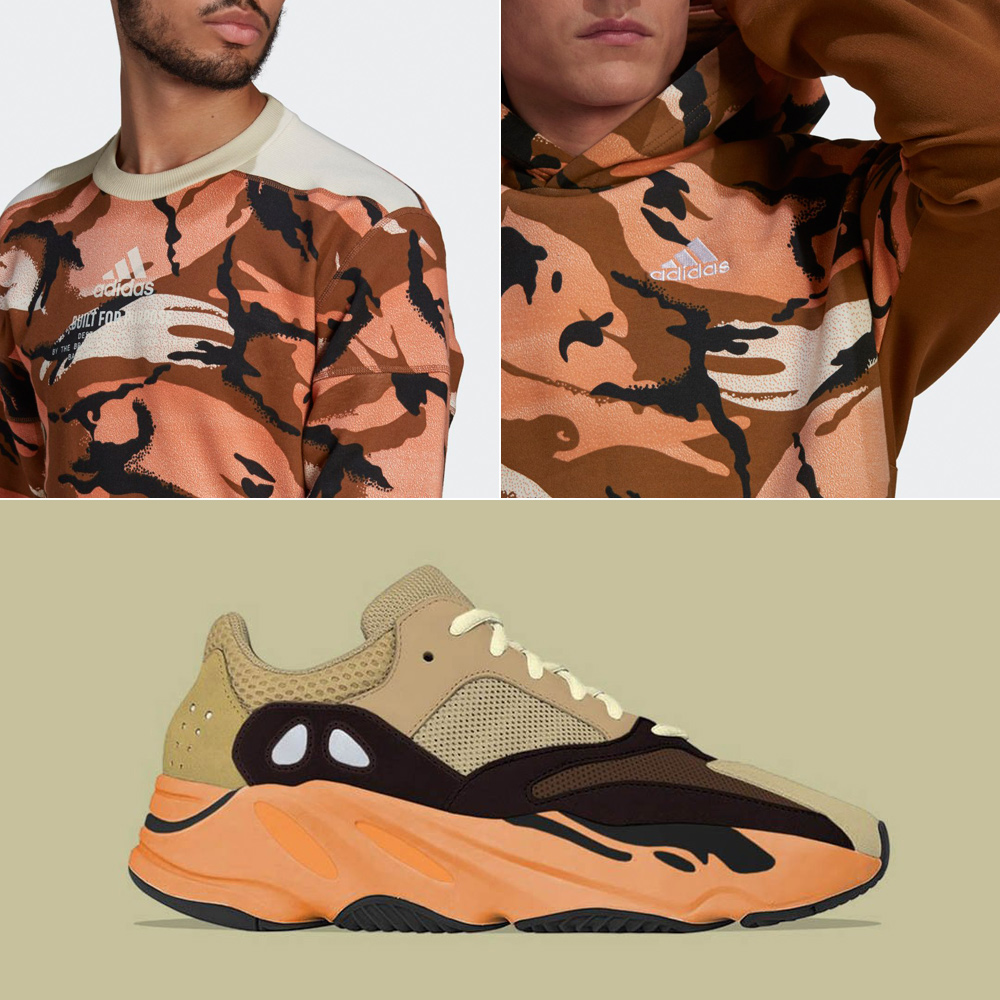 yeezy-700-enflame-amber-matching-outfits