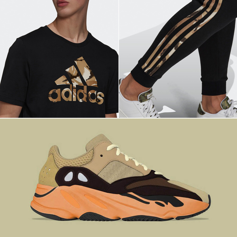yeezy-700-enflame-amber-shirt-pants-outfit