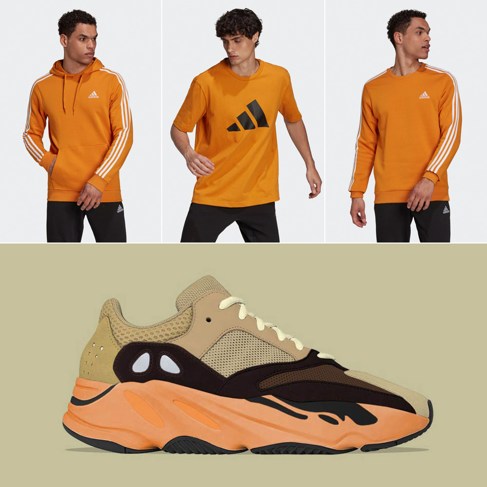 yeezy-700-enflame-amber-shirts-apparel-match