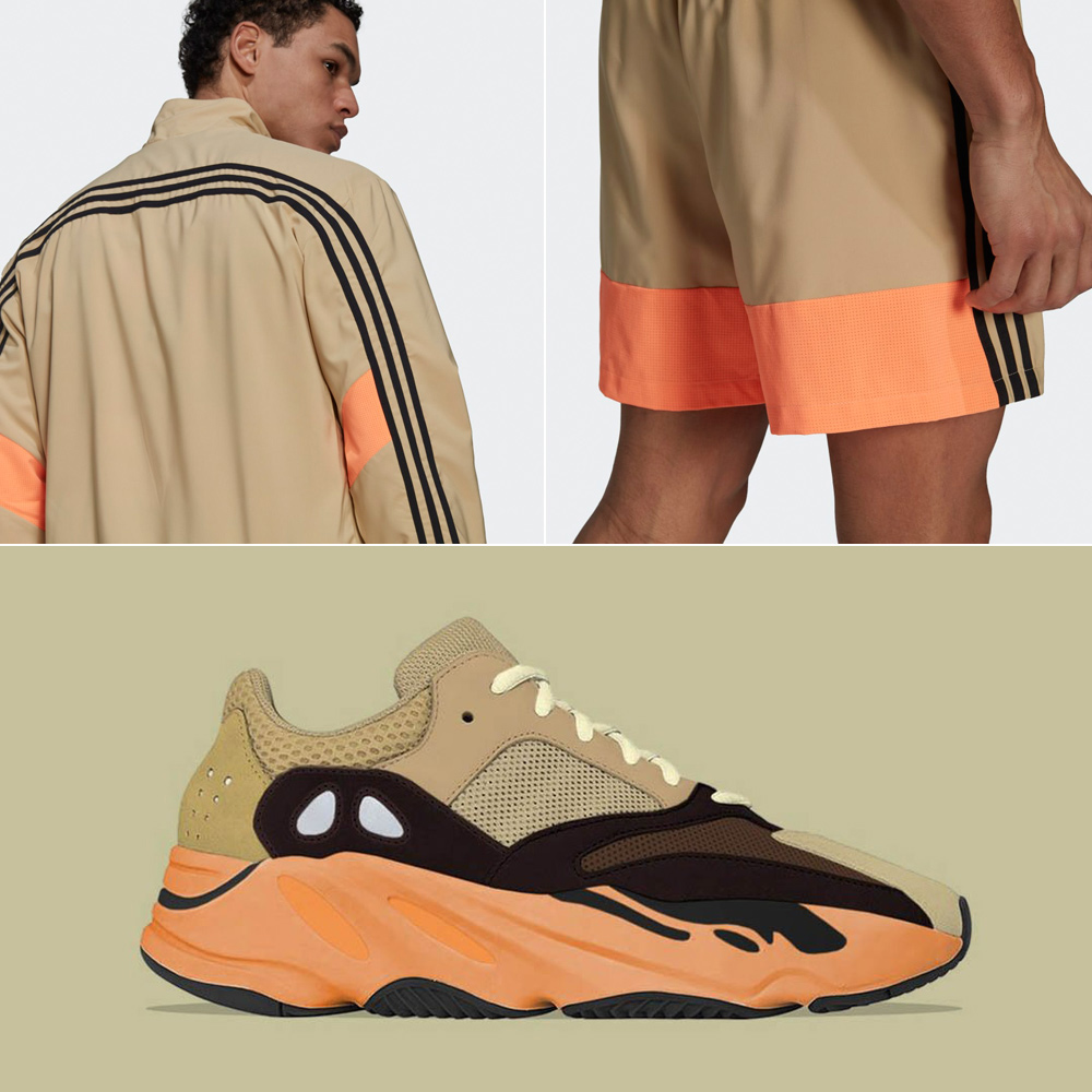 yeezy-700-enflame-amber-sneaker-outfit-1