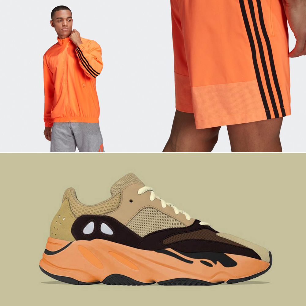 yeezy-700-enflame-amber-sneaker-outfit-2