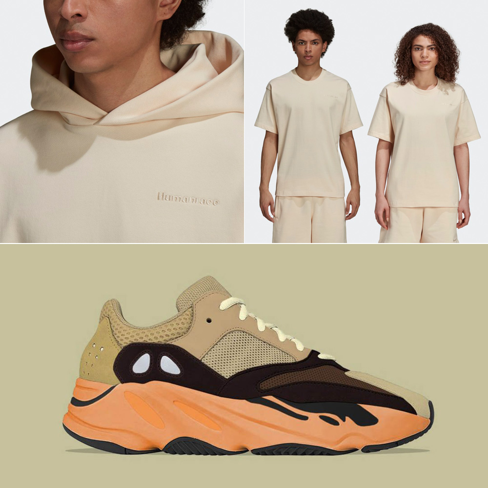 yeezy-700-enflame-amber-sneaker-outfit-3