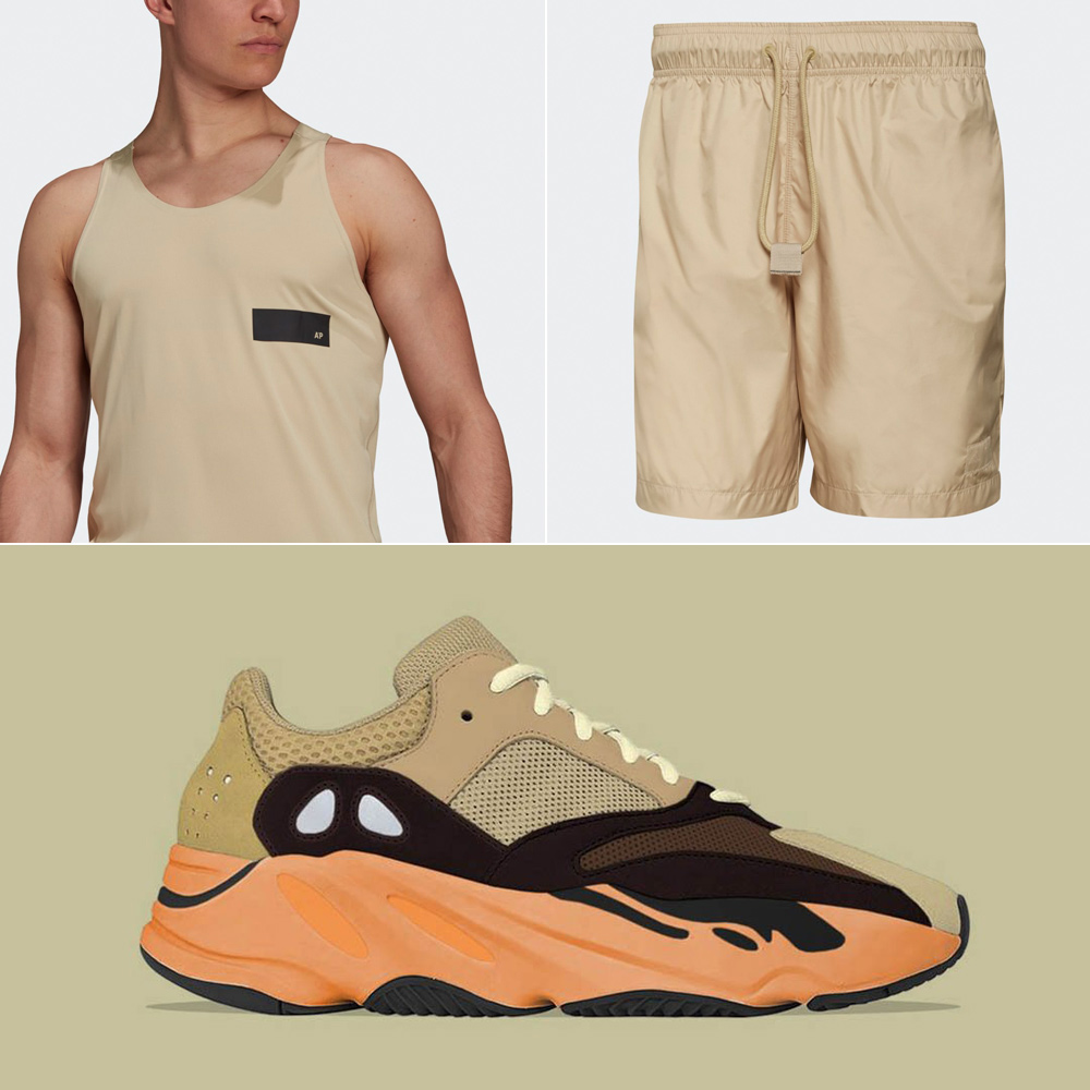 yeezy-700-enflame-amber-sneaker-outfit-5