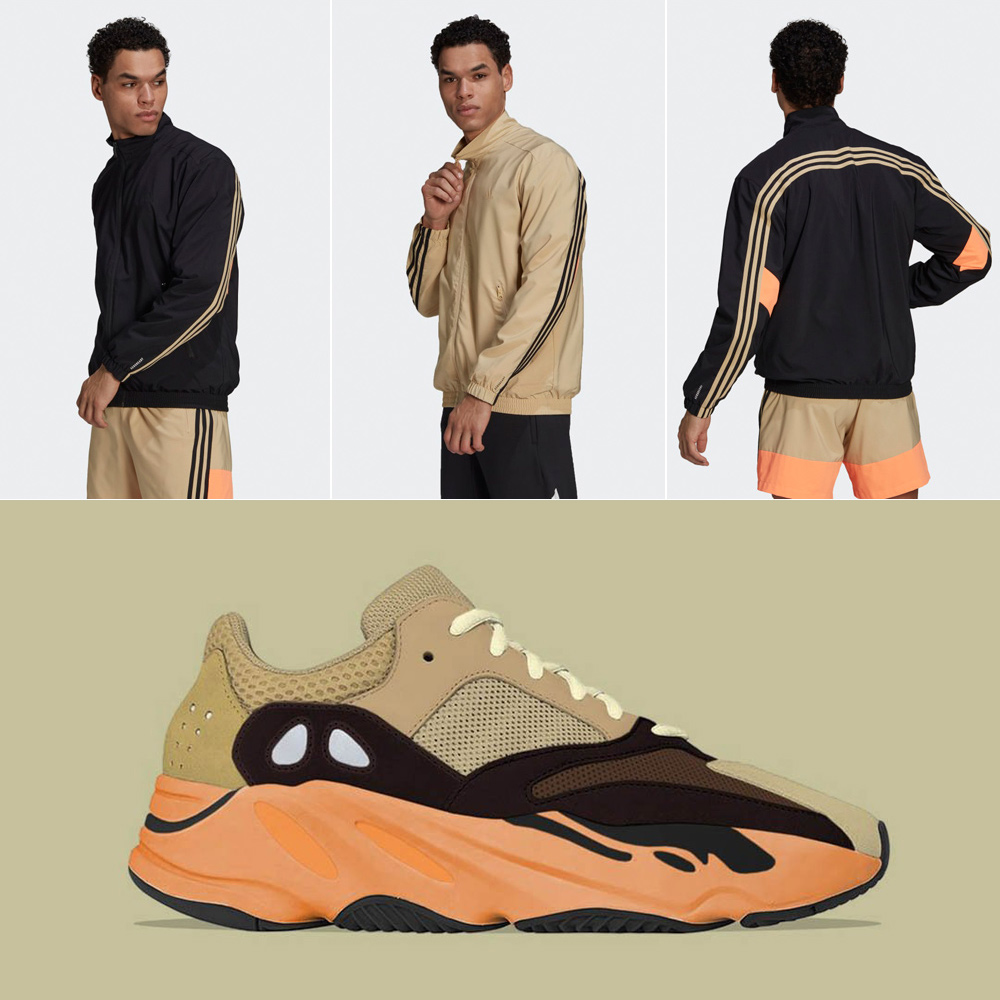yeezy-700-enflame-amber-sneaker-outfit-6