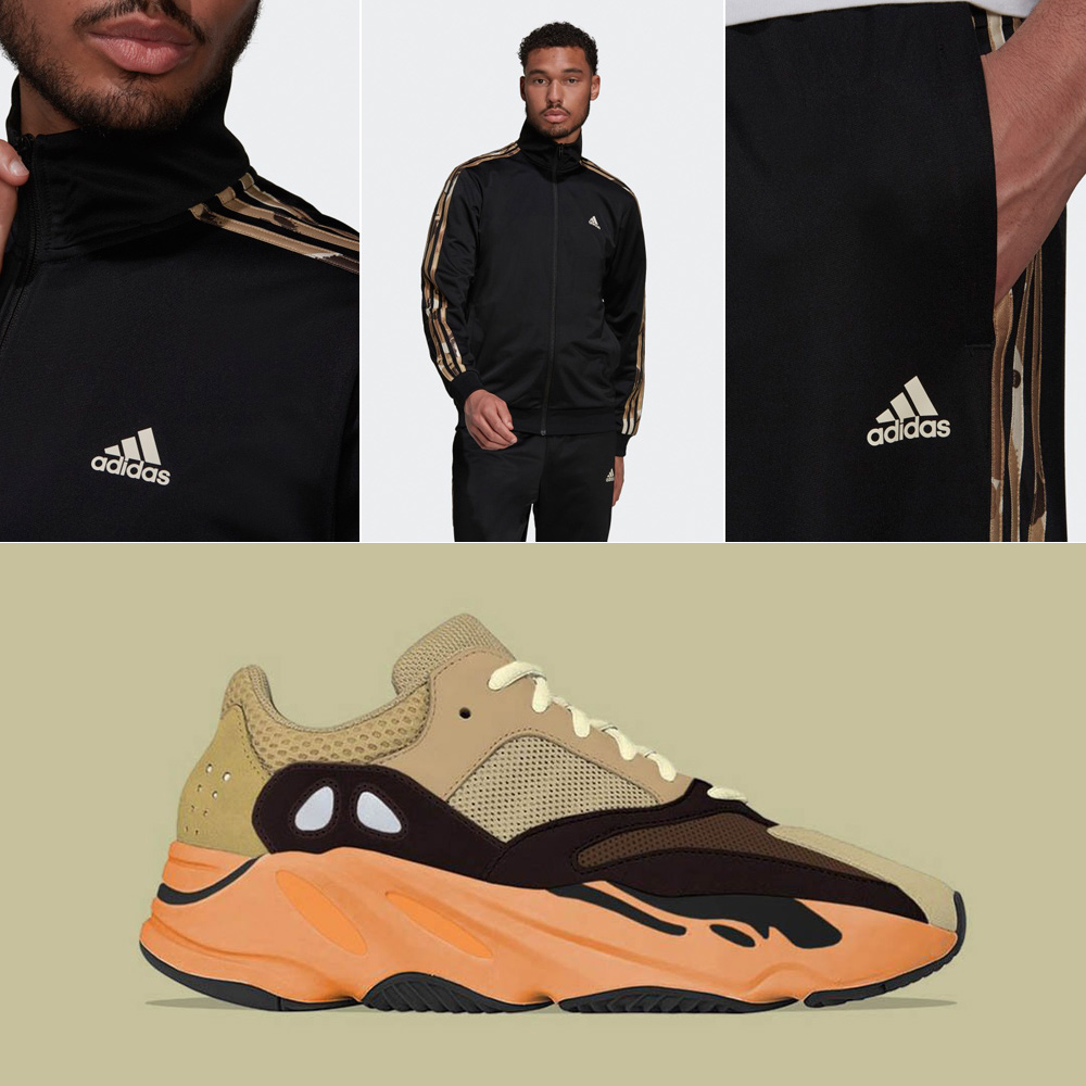 yeezy-700-enflame-amber-sneaker-outfit-7