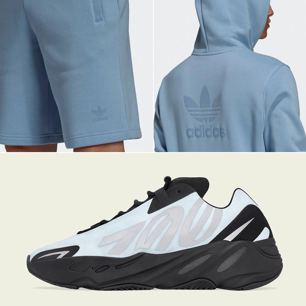 yeezy-700-mnvn-blue-tint-apparel