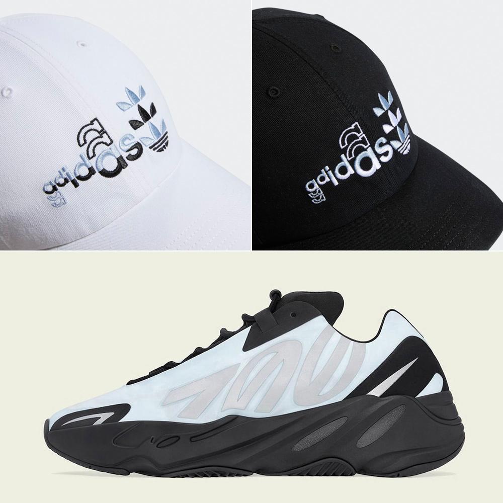 yeezy-700-mnvn-blue-tint-hats