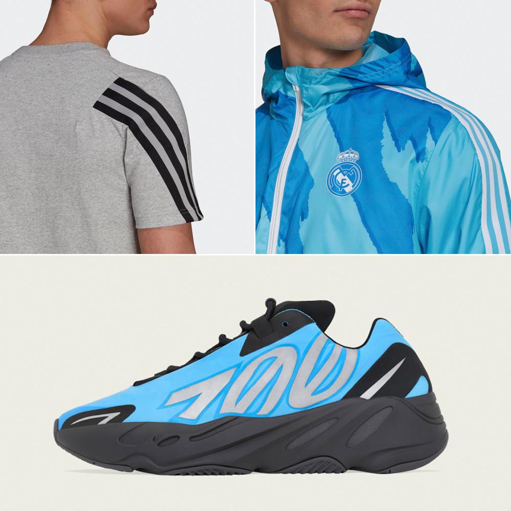 yeezy-700-mnvn-bright-cyan-clothing-match