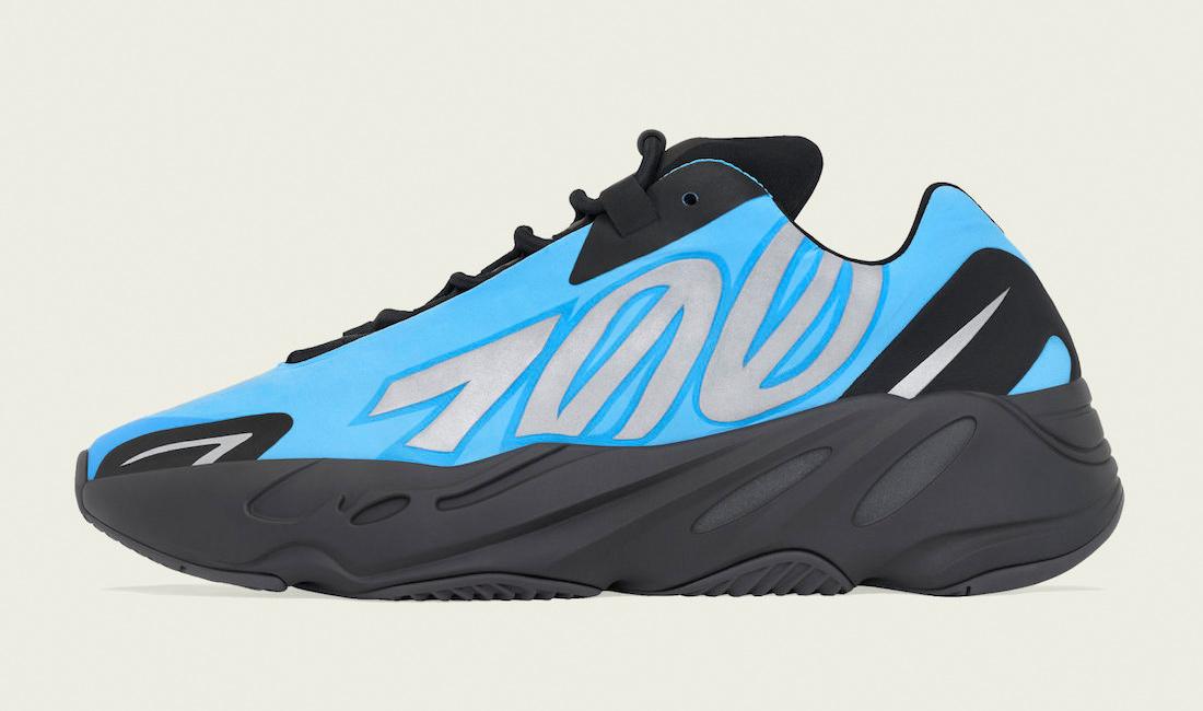 yeezy-700-mnvn-bright-cyan-sneaker-clothing-match