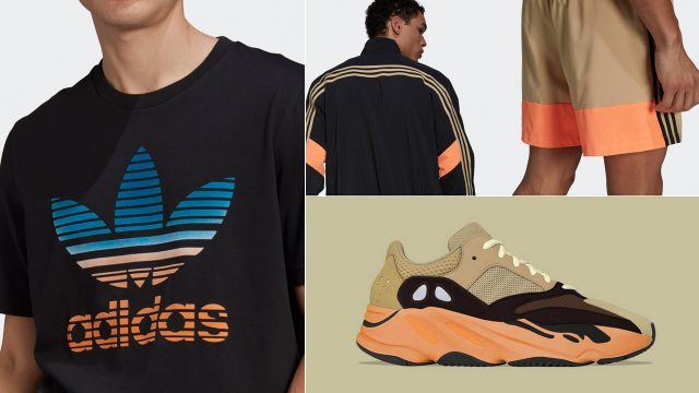 yeezy-boost-700-enflame-amber-shirts-clothing-outfits