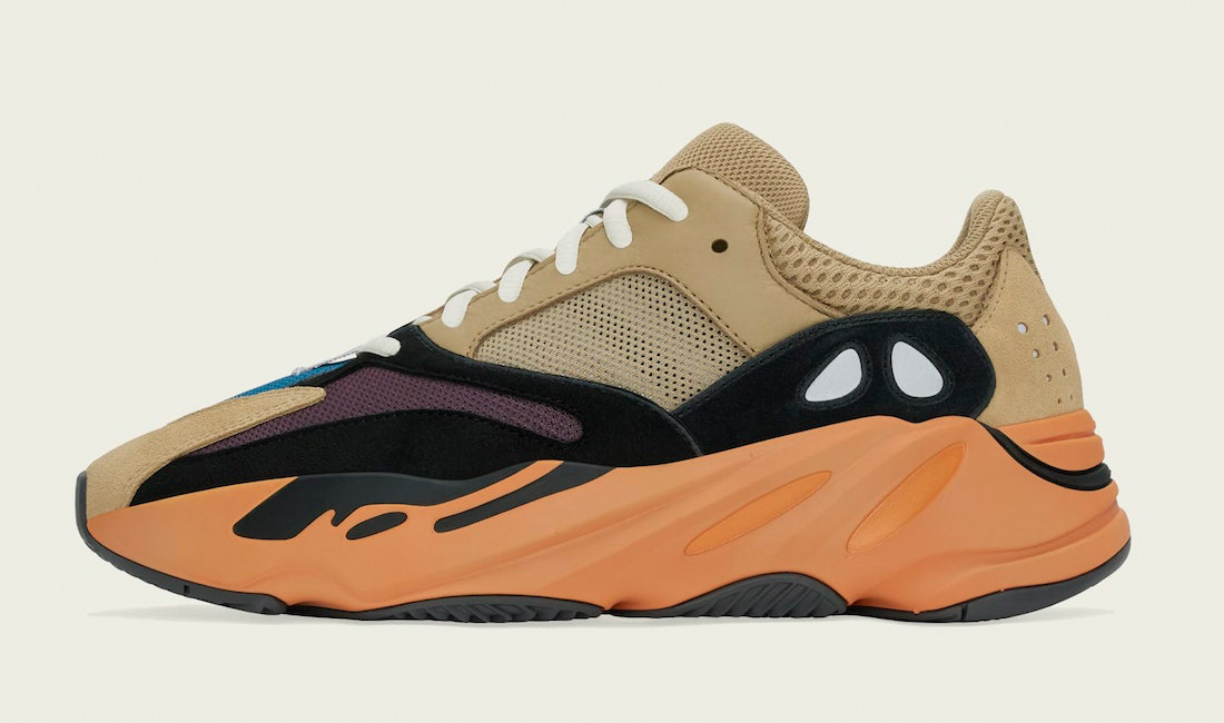 yeezy-boost-700-enflame-amber-sneaker-clothing-match