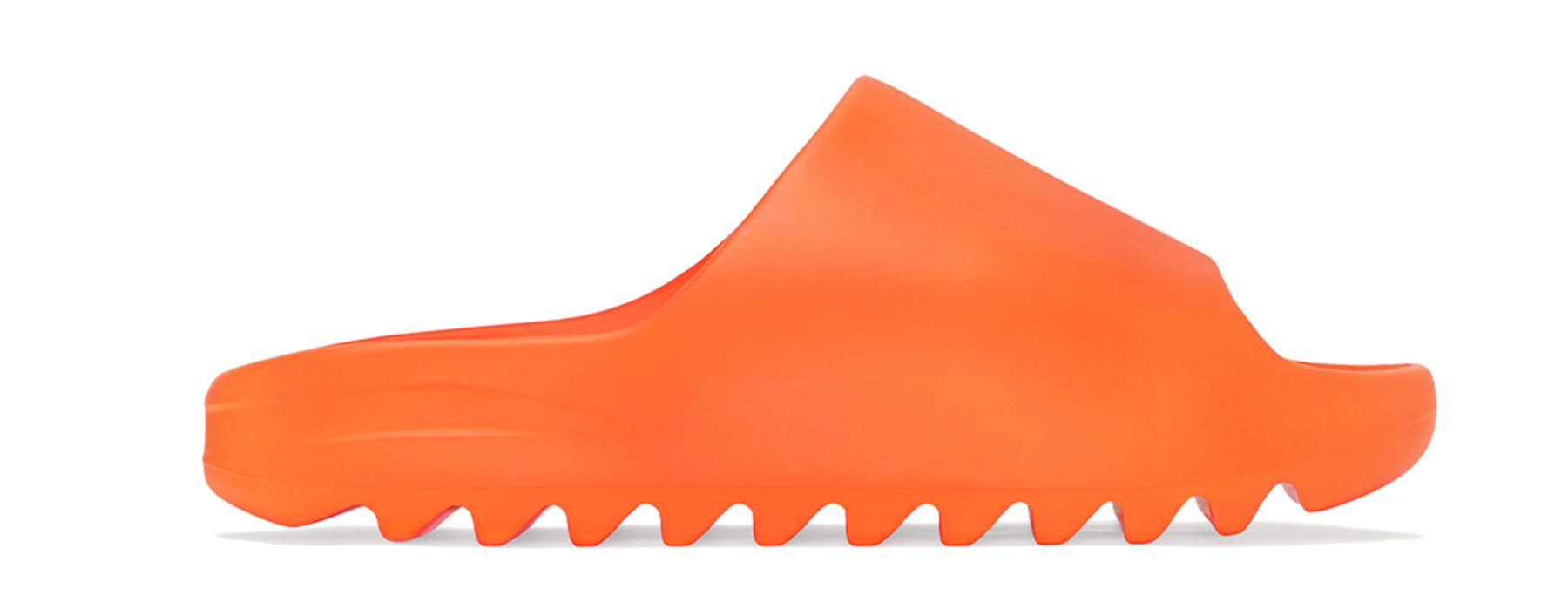 yeezy-slide-enflame-orange-release-date-price-2