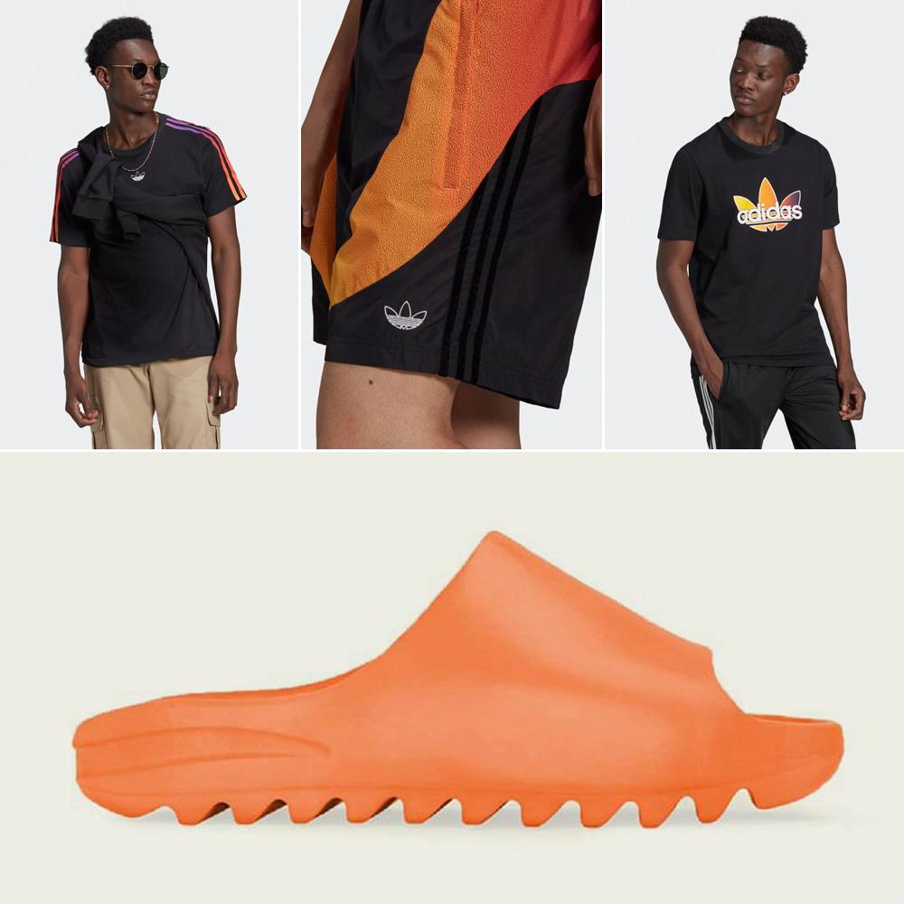 yeezy-slide-orange-clothing-outfits-1