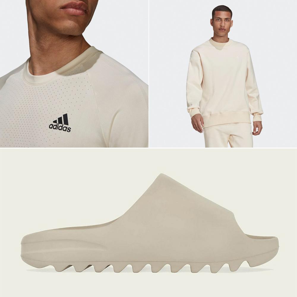yeezy-slide-pure-apparel-match
