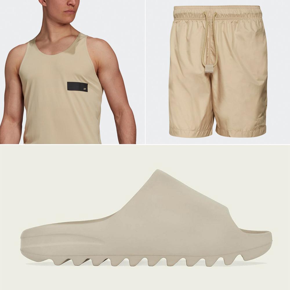 yeezy-slide-pure-clothing