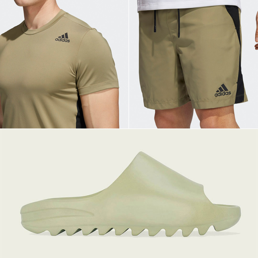 yeezy-slides-resin-outfit-1