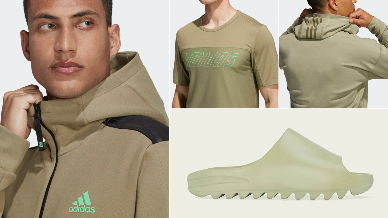 yeezy-slides-resin-shirts-clothing-outfits