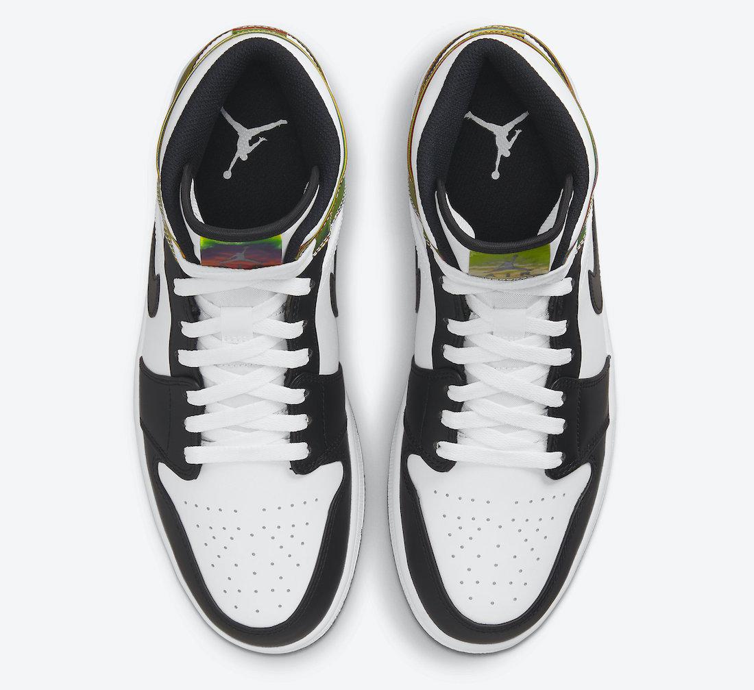 Air-Jordan-1-Mid-DM7802-100-Release-Date-3
