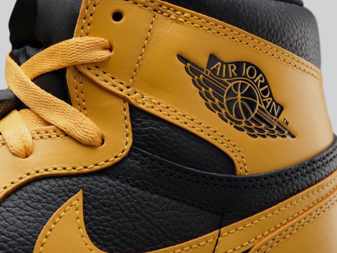 Air-Jordan-1-Pollen-High-OG-Release-Date-555088-701-Release-Date-2