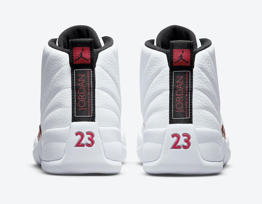 Air-Jordan-12-Twist-White-University-Red-CT8013-106-Release-Date-Price-5