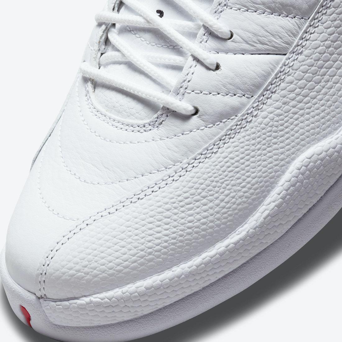 Air-Jordan-12-Twist-White-University-Red-CT8013-106-Release-Date-Price-6