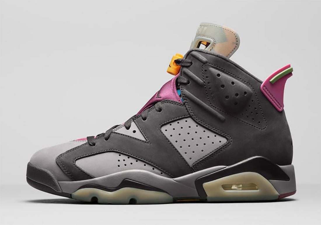 Air-Jordan-6-Bordeaux-CT8529-063-Release-Date